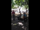 Столица Доминиканы САНТО ДОМИНГО 2018