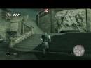 Assassin's Creed II Часть 6.Убийство Вьери Пацци .