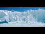 Happy Feet (Trailer 2006 )