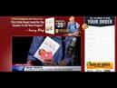 Credit Secrets Book Review Larry King Credit Secrets Book Review