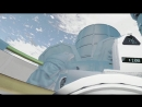 BBC Home A VR Spacewalk Oculus Rift Touch GamePlay
