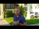 🌊🏖👉Стоит ли покупать недвижимость на Северном Кипре Начинаем новый проект вопрос к зрителям!