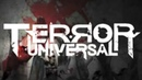 Terror Universal - Welcome to Hell Official Lyric Video Taken from the Reign of Terror EP