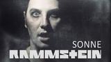 Sonne - Rammstein femalemale Cover (MoonSun)