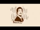 Trololol 3 cuando estoy bien feliz