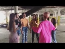 Cimorelli Singing Be Still My Soul By Libera (2018 Version)