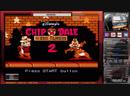 Chip 'N Dale 2 Sub 18 00