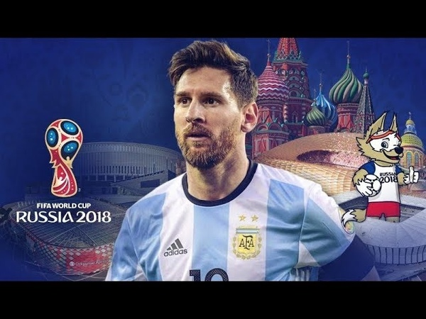 HIS LAST CHANCE | RUSSIA 2018 PROMO