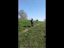 гуляем на природе