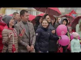 МКР Университет Финал акции Выиграй квартиру в Сочи 02 06 18
