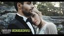 💙უმაგრესი წყვილის ულამაზესი საქორწინო კ 43