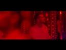 Миша Марвин - Глубоко (премьера клипа, 2017) ( 360 X 640 ).mp4