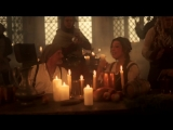 Folk music-- Faun + bonus Celtic woman--