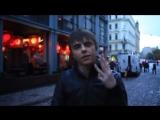 Johnyboy - приглашение на концерты в России