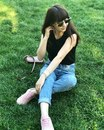 Виктория Шуматбаева фото #7