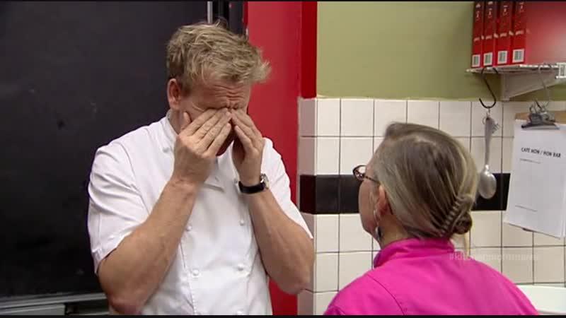 Kitchen.Nightmares.US.S06E06.ViruseProject