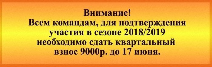 https://pp.userapi.com/c846323/v846323026/5bc7e/-T4y6E5ixlQ.jpg
