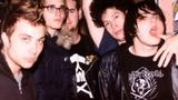 My Chemical Romance - Sister To Sleep (Live, 62803) (Alternate Version)