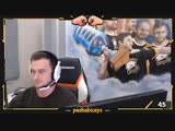 When you make a mistake and hope no one saw it... - - Never change @paszaBiceps ️