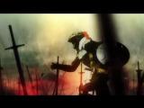 Убийца гоблинов. Эндинг ED Goblin Slayer. Ending