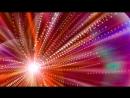 Волшебная абстракция 2 Футажи для видеомонтажа в Full HD 1080p качестве бесплатно