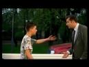 Vidmo org YUrijj SHatunov Ne bojjsya 1