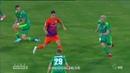 2018/19. 5-й тур. Ворскла - ФК Маріуполь 2-1 (19.08.2018)