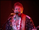 ELP Pirates Live 1992