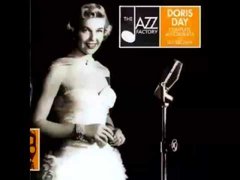 Amapola - Doris Day and Les Brown