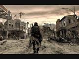 Darkseed - The Fall The Book of Eli (2010)