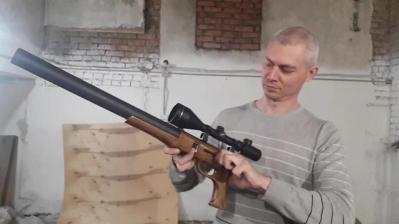 анонс СЕВЕР2