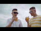 Payne &amp T-Nash - Sour Maracuja