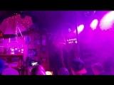Rina KIM - Ultraviolet (live)