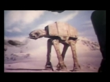 The Lost Empire Strikes Back Documentary by Michel Parbot (1980)