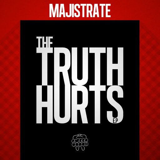 Majistrate альбом The Truth Hurts