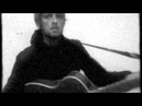 Lonely Soul Unkle Richard Ashcroft Acoustic Cover