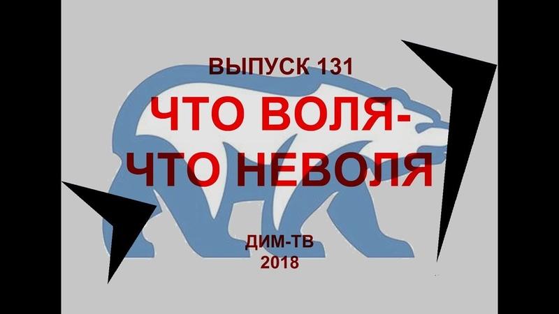 131 РОССИЯНСКИМ ТЕРПИЛАМ Политика России Пенсии в России Единая Россия Козел на медведе