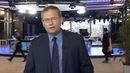 Gilles Lebreton « Le MUR de Bruxelles va vider vos comptes bancaires ! »