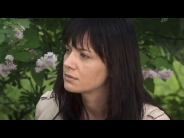 Мистика детектив, о девочке с необычным даром,Фильм ГОЛОСА,серии 16 17