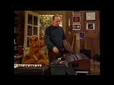 Alf Quote Season 1 Episode 6 Ты должен