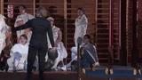 Elina Garanca (Eboli) - Au palais des f