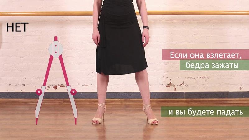 Фишки SimpleElegant О балансе, циркуле и центре тяжести