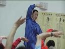Цигун Даоинь Яншен Гун - базовые основы. Пекин 2018 год. Ассоциация Даоинь России.