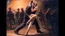 Мой фильм аргентинское танго