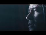 Фактор-2 - Посмотри мне в глаза (2014 новый клип) (720p).mp4
