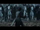 EPIC VIDEO | GAME OF THRONES|