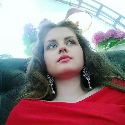 Ольга Великая
