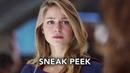 Supergirl 3x23 Sneak Peek Battles Lost and Won (HD) Season 3 Episode 23 Sneak Peek Season Finale