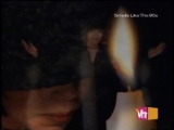 Puff Daddy &amp Faith Evans &amp 112 - I'll Be Missing You VH1