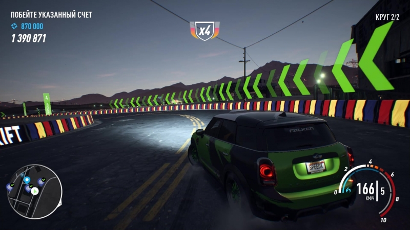 Need for Speed Payback 2018.07.21 - 20.44.01.04